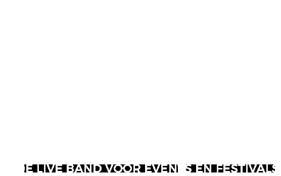 TheRecipe_Wit-60procent-subtitel4
